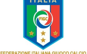 FIGC-SGS
